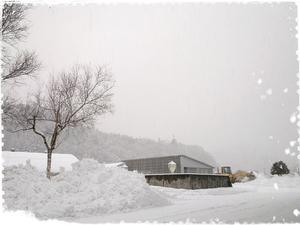 2014-01-26-18-26-46_deco.jpg