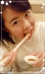 2014-11-09-20-09-53_deco.jpg