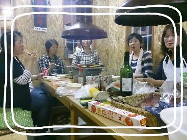 LINEcamera_share_2013-06-15-23-32-32(1).jpg